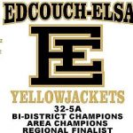 E-E Varsity Football Banquet Info.