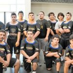 Boys Power Lifting Preview