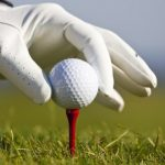 Nichols, Reyes Lead the Way for E-E at Brownsville Golf Invitational