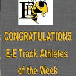 Track Spotlight Shines On….