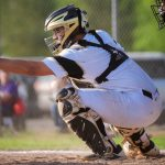 Check out these Baseball/Softball photos by J.Helms