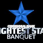 RVN Brightest Stars Finalists