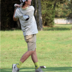 Pirates, Apaches compete in Morrilton