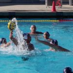 STRONG DEFENSE IS OFFENSE AGAINST TESORO