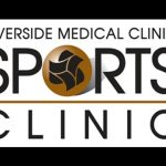 SPORTS PHYSICALS WILL BE ON CAMPUS