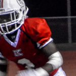 MORAL VICTORY IN NARROW LOSS TO NORCO