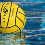 POLO SNAGS TWO KEY LEAGUE WINS