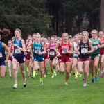 PEURIFOY LEADS CALIFORNIA AT NIKE NATIONALS