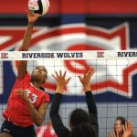BOO(M)! LADY WOLVES TREAT KING TO ROUND 1 WIN