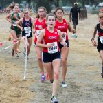 PRELIMS CREATES ANTICIPATION, SOONER AND LATER