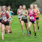 GREAT EXPECTATIONS MET AND MISSED AT NATIONALS