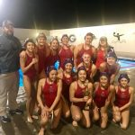 POLO SPLITS TWO GAMES IN THE OC
