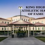 LAST DAYS FOR COMMUNITY INPUT ON ATHLETIC HALL OF FAME
