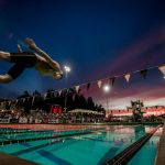 RIVERSIDE ATTRACTING CIF CHAMPIONSHIP COMPETITIONS