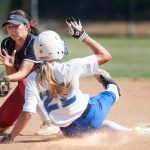 SMITH, APONTE RACK UP K'S IN WIN OVER CHINO