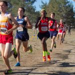 IMPROVED VARSITY BOYS HEADLINE RIVERSIDE INVITATIONAL WITH A WIN