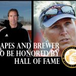 RIVERSIDE SPORT HALL OF FAME TO HONOR TWO MORE KING COACHES