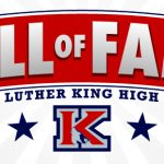 LAST DAYS FOR HALL OF FAME NOMINATIONS