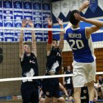 NORCO WINS BUT KING MAKES THEM EARN IT
