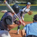 BASEBALL ADVANCES IN BIG WIN OVER BONITA