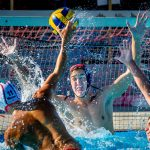 LITTLE MERRIMENT AND MIRTH IN WIN OVER YUCAIPA