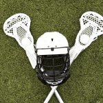 LACROSSE TRYOUTS COMING THIS WEEK