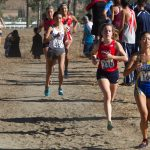 CIF FINAL IS SWEET BITTER FOR CROSS COUNTRY