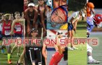 UPDATED INFORMATION ON SPORTS FROM RUSD