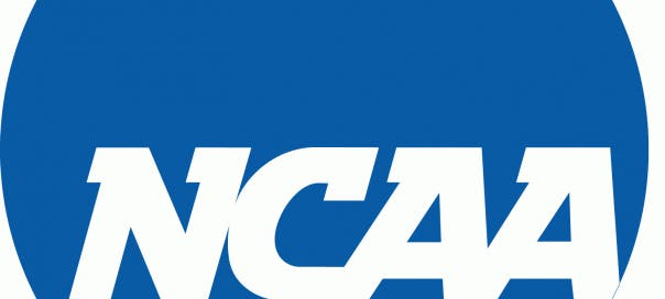 NCAA ELIGIBILITY VIRTUAL MEETING IS COMING