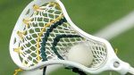 LACROSSE IS ROLLING, SITTING ON 4-1 RECORD