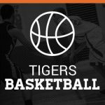 Boys Basketball Mini Camp 11/3, 11/6-11/9