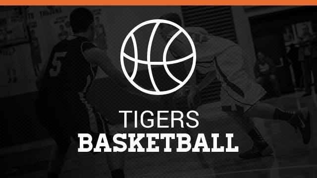 Boys Basketball Mini Camp 11/3, 11/6-11/9
