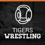 EHS Wrestling Qualifies 3 For State