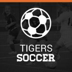 Erie High School Soccer Summer Information