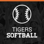 Softball Camp Info (All Ages)