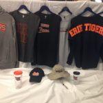 Erie HS Spirit Shop