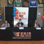 3 Tigers Make Their Commitments on Signing Day