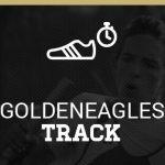 Varsity Coed Track