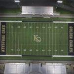 KO Football Tribe Review