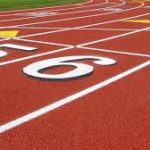 WPIAL Boys and Girls Track Week 4 Performance List