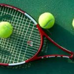 Keystone Oaks High School Boys Varsity Tennis beat Ringgold High School 5-0