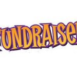 Upcoming Booster Fundraisers