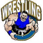 KO Little Eagle Wrestling
