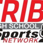 TribLive High School Sports Network.  WPIAL football KO vs SP will be broadcast