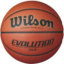 Middle School Girls Basketball Sign-ups