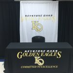 Keystone Oaks Athletes Playing at the Next Level