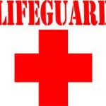 Lifeguard Training Course offered here at Keystone Oaks