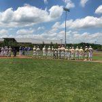 WPIAL Baseball