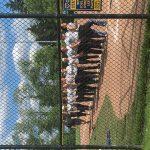 WPIAL Softball Playoffs