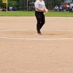 WPIAL Softball KO 5/22